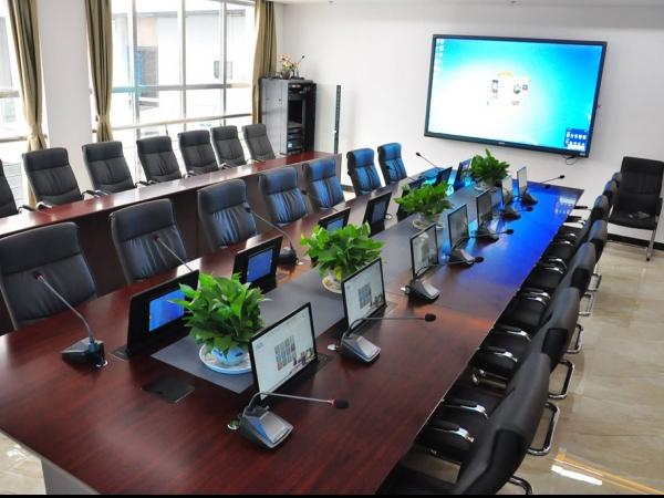蚌埠市蚌山区沈圩社区服务中心